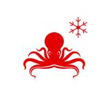 Calamari, seppie e polpi