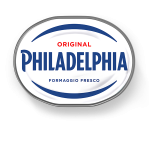 Philadelphia 250 gr