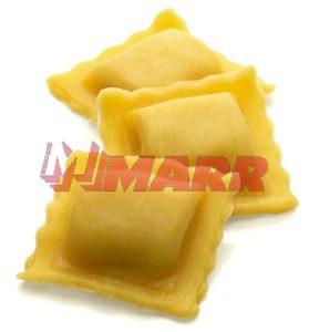 Ravioli Ricotta/Spinaci 3kg T/R  surg.