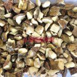 Funghi Porcini Cubetto Gran Natura 1kg  surg.