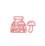 Legumi e funghi