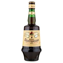 Amaro Montenegro 23% (vari formati)