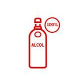 Alcool puro