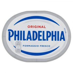 Philadelphia Original 100 g