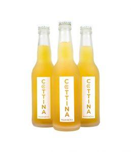 Birra Cottina Marinera 33 cl