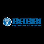 Linea Babbi per Pasticceria