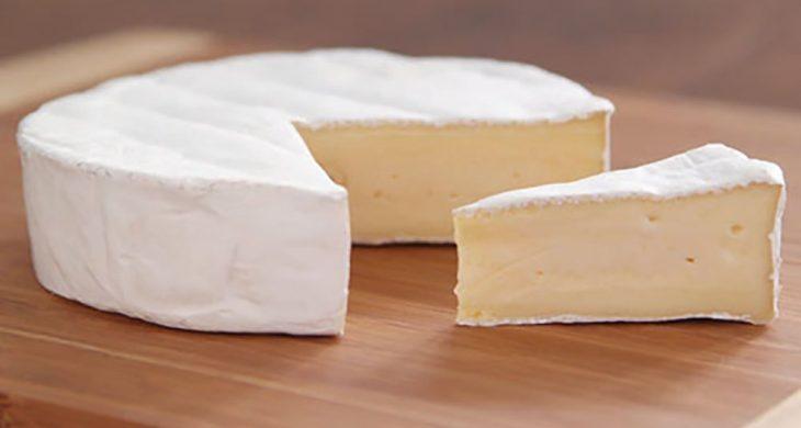Petit Brie Plaisir du Roy Kg 1