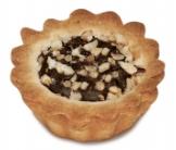 Cestini al Cacao Pasticceria Mignon 1 Kg SCAD 30/04/21