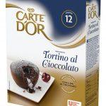 Preparato per Tortino al Cioccolato 520 g SCAD 30/05/21